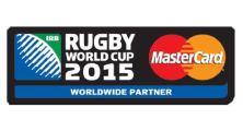 RWC NZ Press release featured image