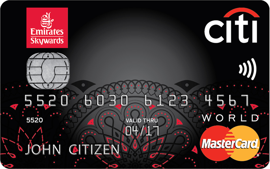 citibank launching credit card in asia Citibank is considering launching credit card business in asia pacific region to expand customer  should citibank launch credit card operations by buying.