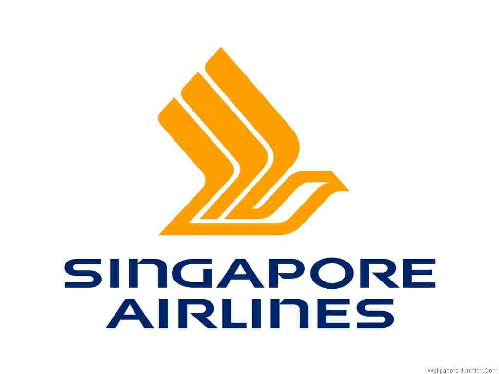 MasterCard Offers Savings on Singapore Airlines Business ...