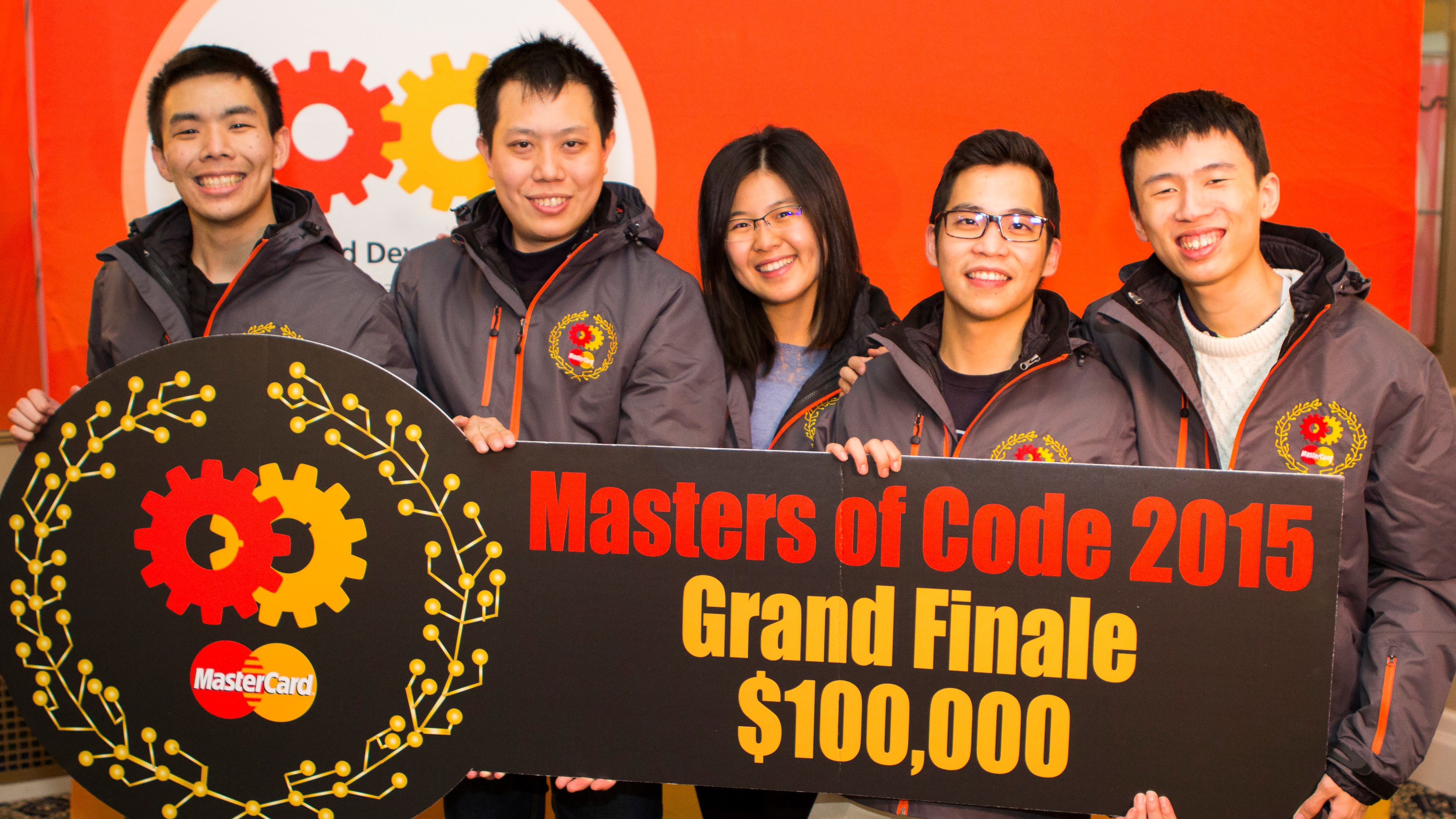 Masters of Code 2015 (resized)