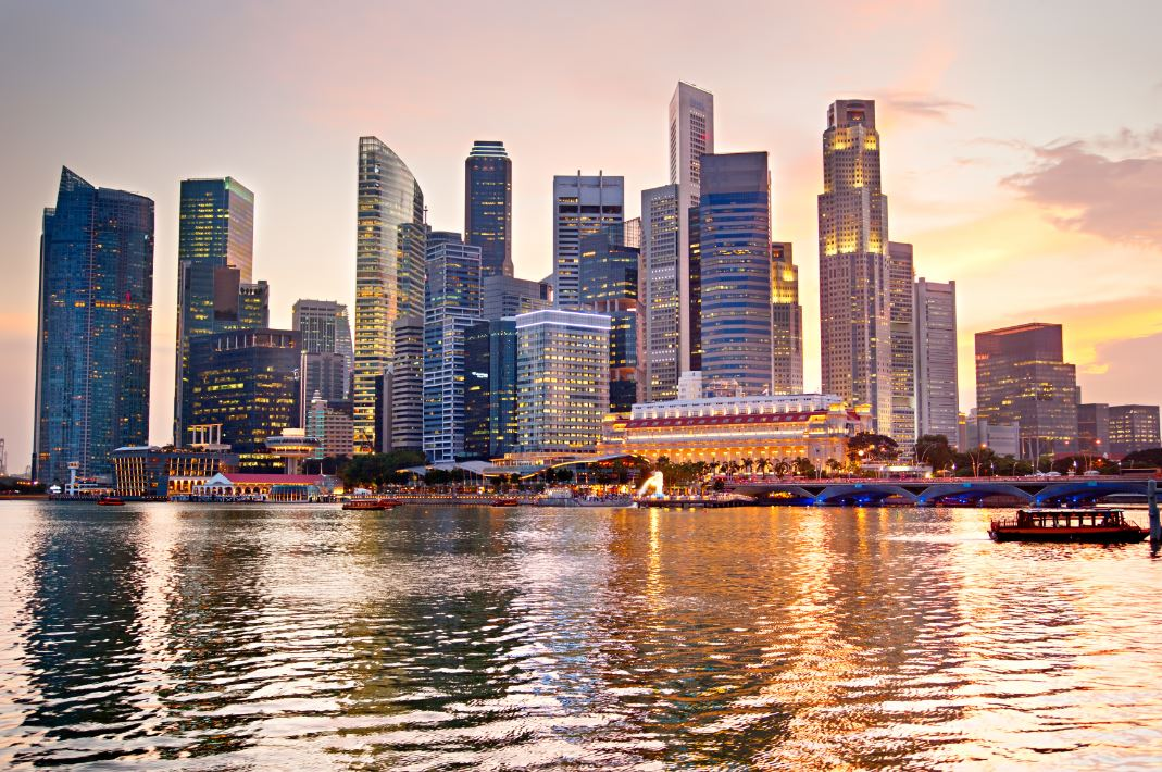 cities urban asia pacific centers resilient inclusive mastercard priceless