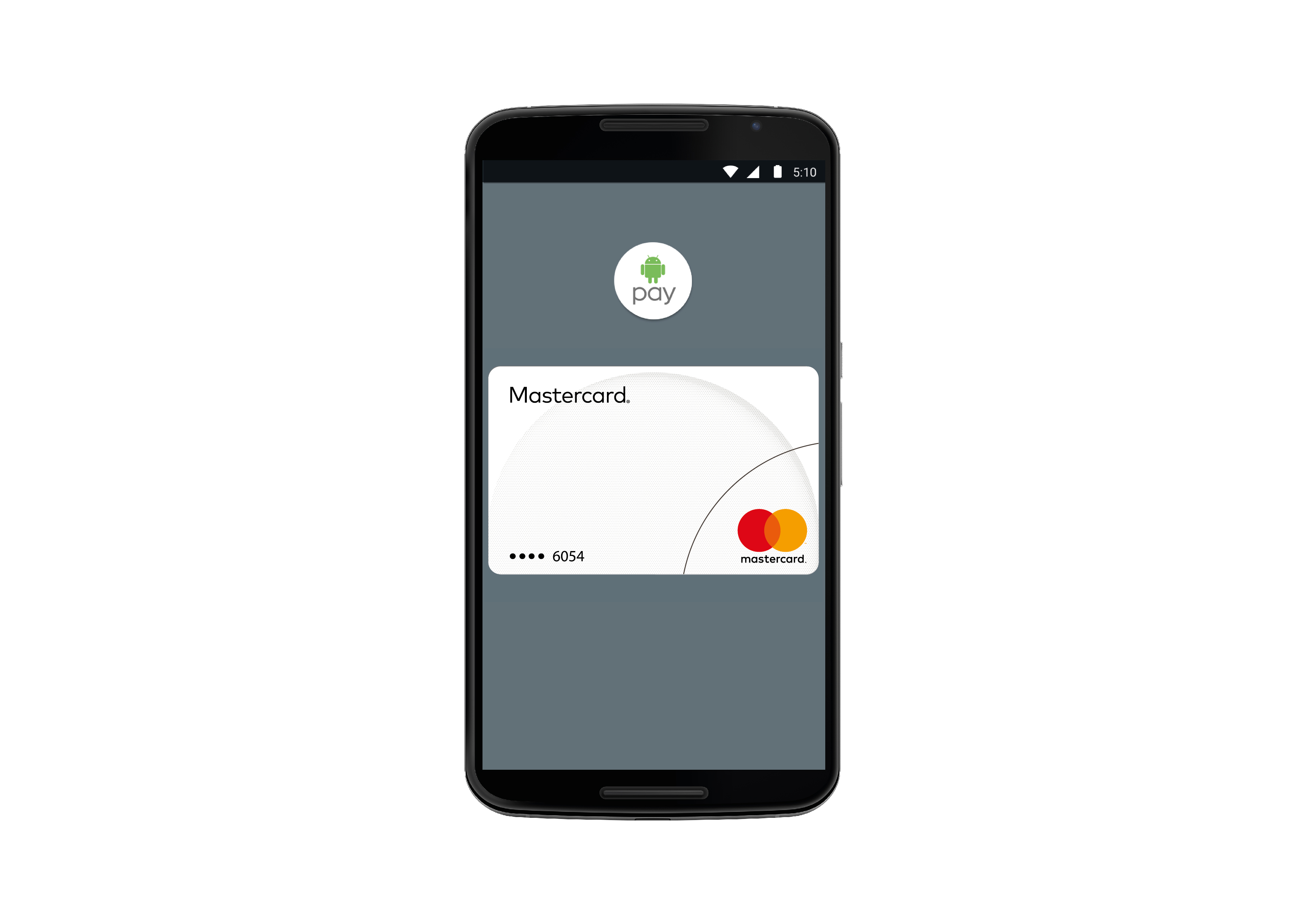 android-pay_landscape_jpeg