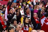 rugby_world_cup2019
