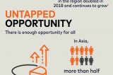 HBR_infographic_270519[2]