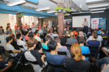Flickr Photo: MasterCard Masters of Code Sydney