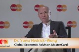 Viddler Video: Women Power and Economic Growth in Asia