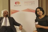 Innovation is at the Heart of Financial Inclusion
