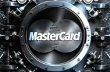 MasterCard's Approach to Safety and Security