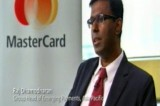 MasterPass: Mobilizing Seamless & Secure Shopping