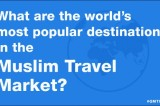 Global Muslim Travel Index 2015