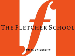 The_Fletcher_School_of_Law_and_Diplomacy_(emblem)