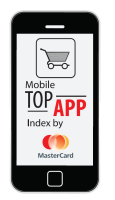 visuel top app index