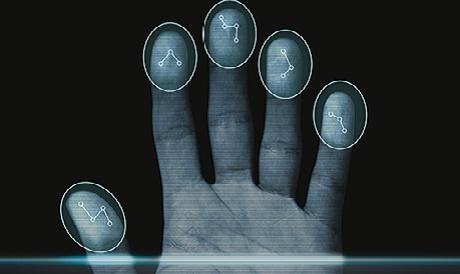 Newsbrief 5-Biometric 2
