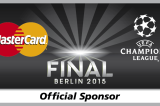UCLBerlinFinal15_MCcomposite_OS_HZ-eng