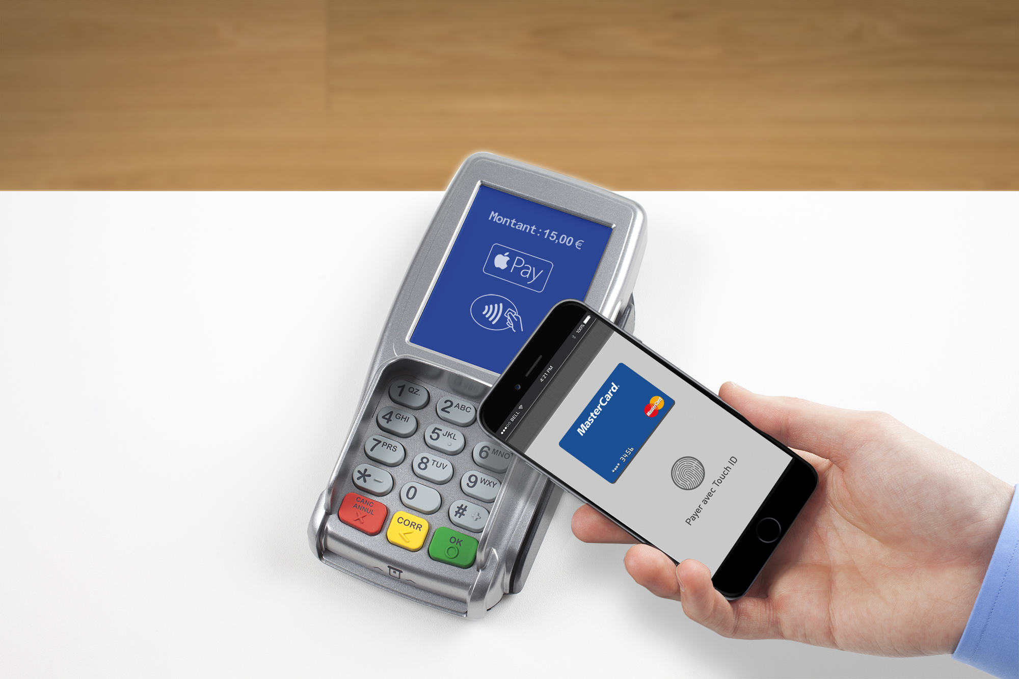 Apple_pay_visual#3