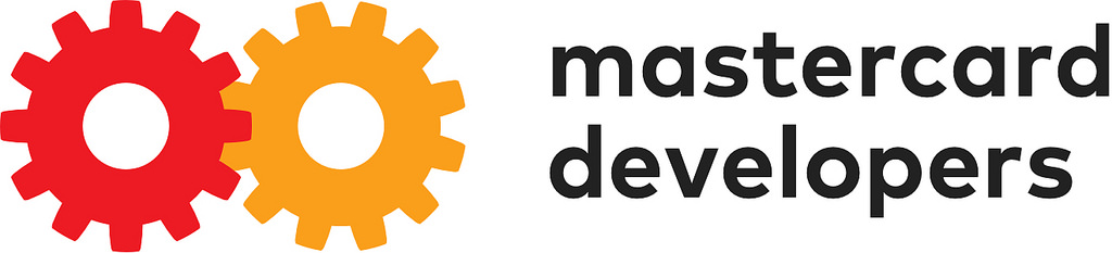 mastercard-developers-logo