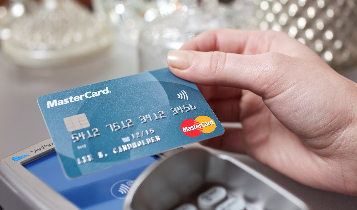 picture-contactless
