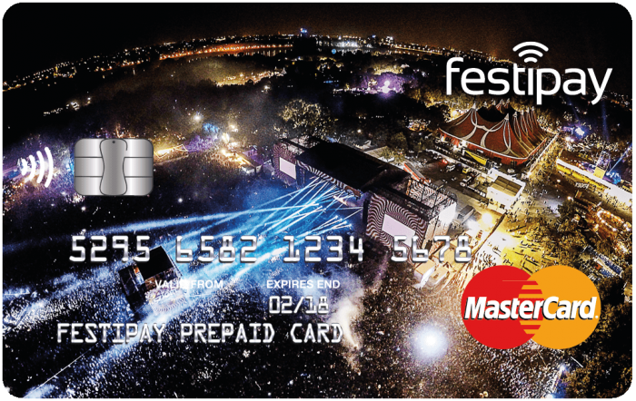 festipay_mastercard_front-1-700x442