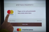 eatalynet_app_masterpass_small