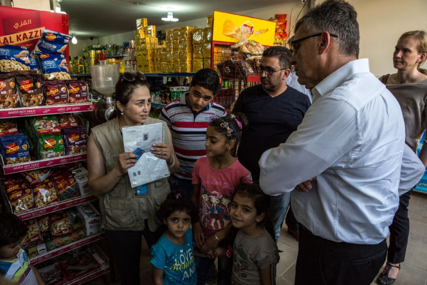 Refugees_In_Lebanon_WFP_Mastercard