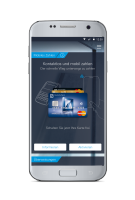 Android_Payment_01