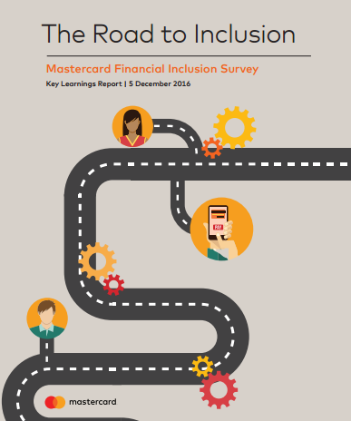 The-Road-to-Inclusion_Survey