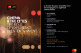Cinema & the Cities _ Flyer_