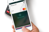 KBC-Ireland-Apple-Pay