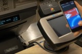 how to pay with Apple Pay Mastercard