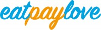 Eat-Pay-Love-Logo