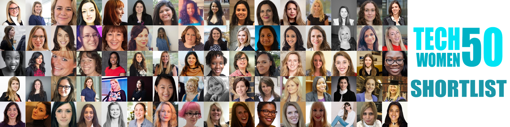 TechWomen50-Shortlist-banner