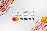 mastercard digital security roadmap