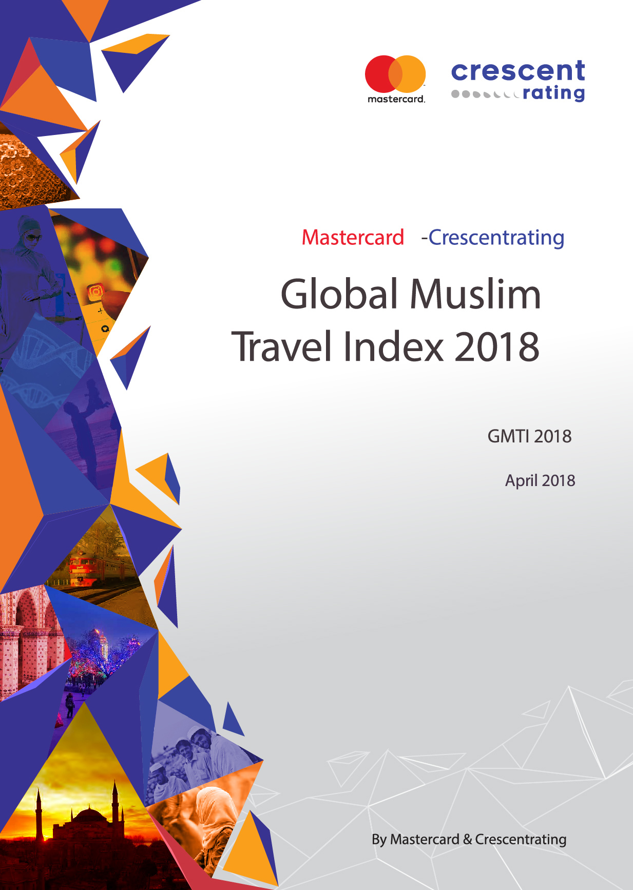 GMITI-Report-2018-web-version