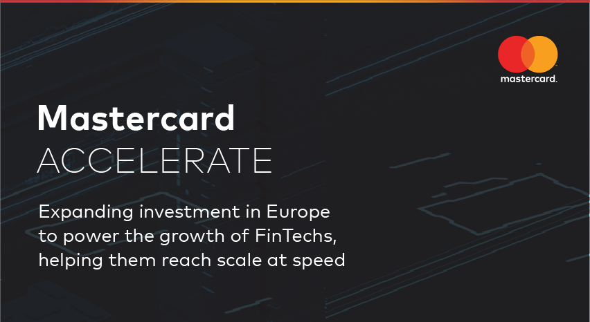Mastercard Accelerate launch_TwitterCards_1