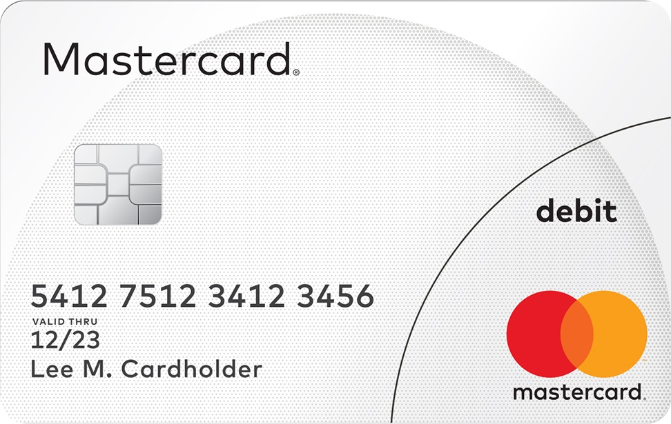 mc_card_debit_mcdc_5BIN_lmc