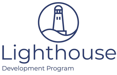Lighthouse Development Program 2
