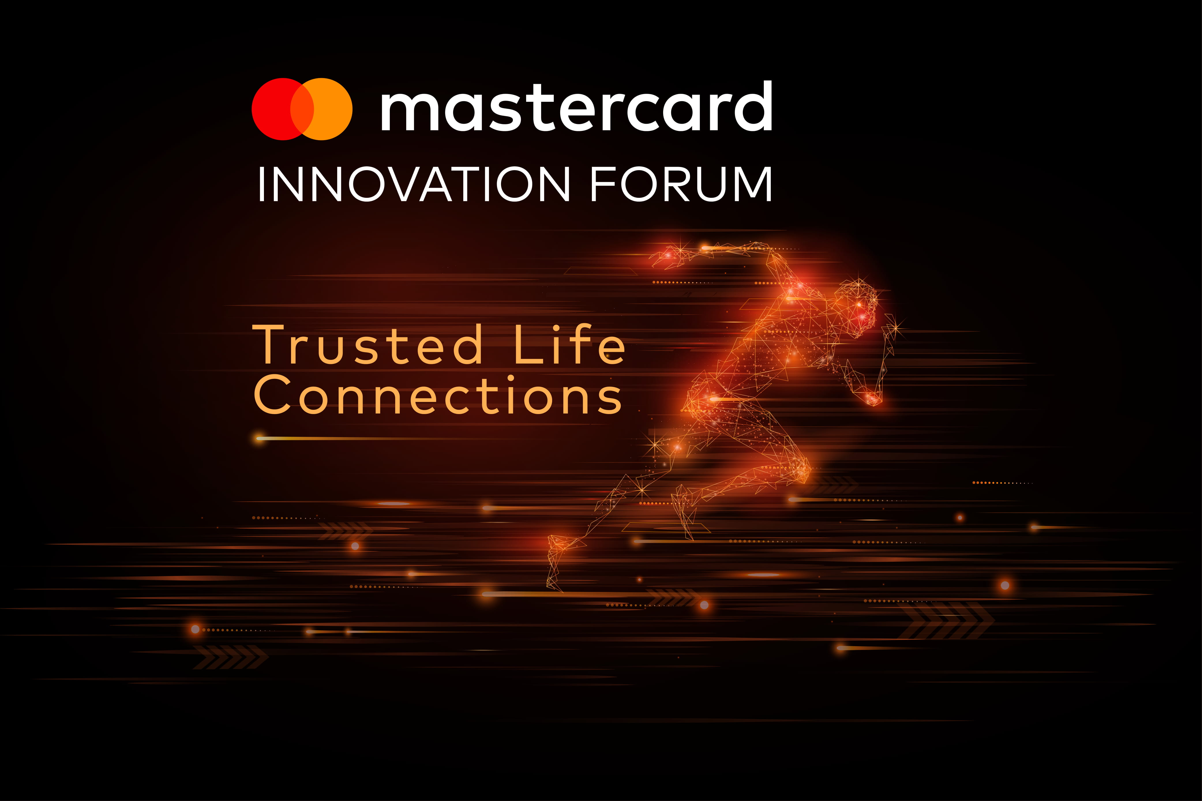 DEF_Trusted_life_connections_visual-1