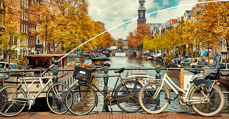 450203014 OW Mastercard Social Sept FB-TW_Post _Amsterdam_800x418
