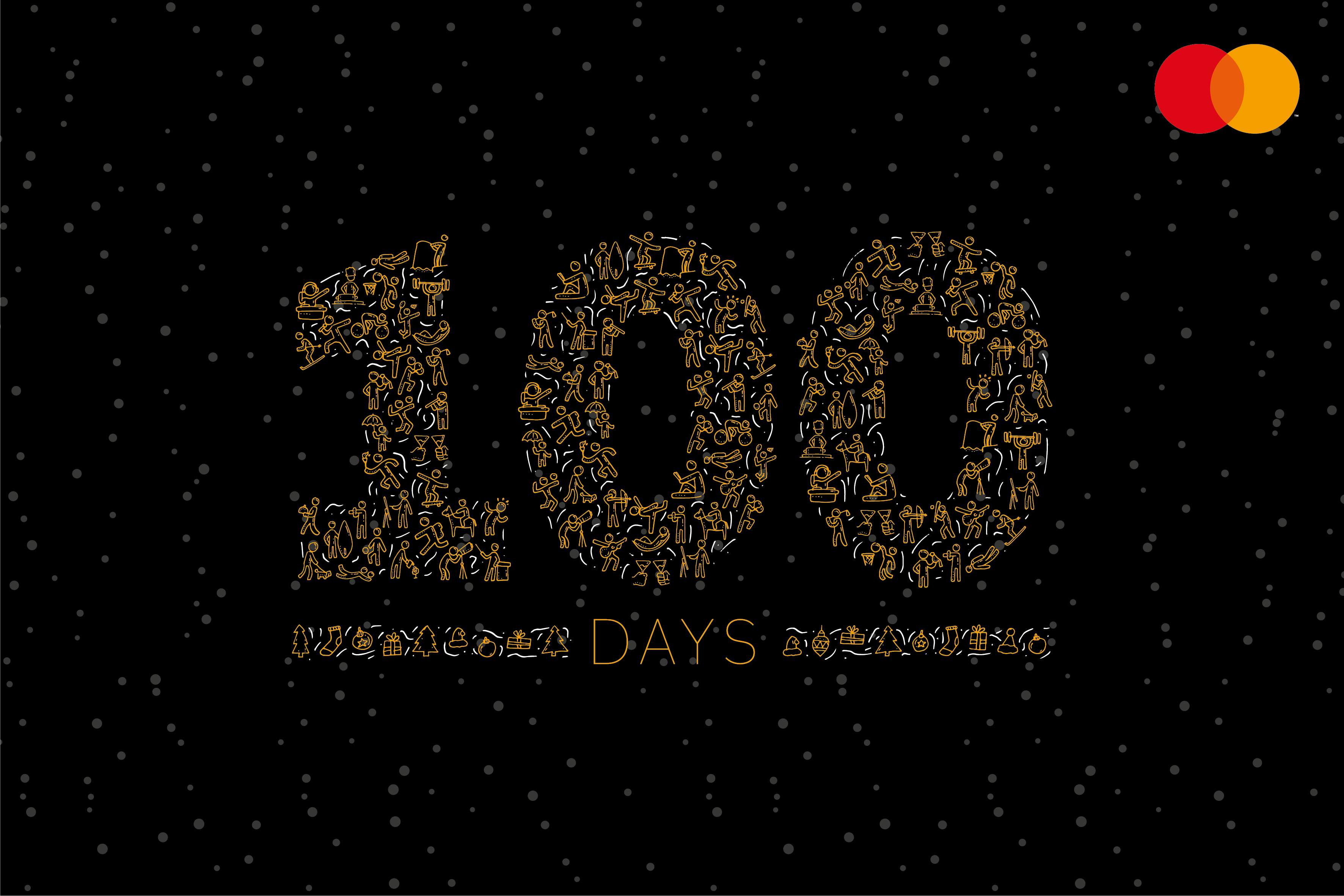 Mastercard_100Days_Illustration