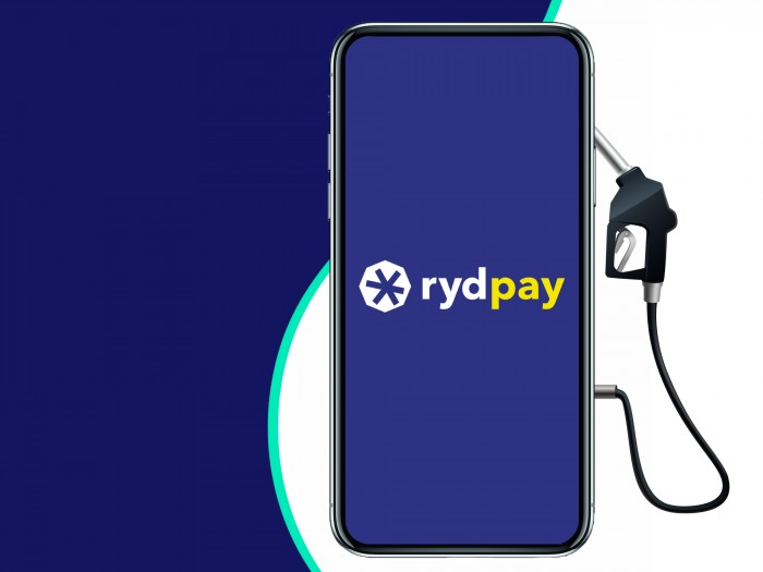 ryd-pay-smartphone