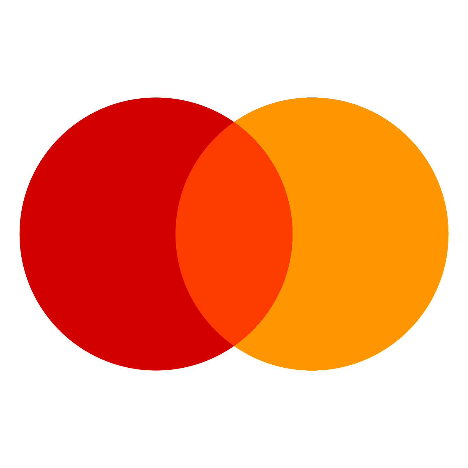 mastercard-icon-png-28