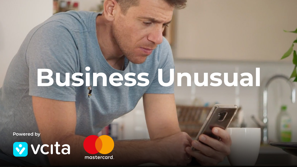 BusinessUnusual_Mastercard_vcita