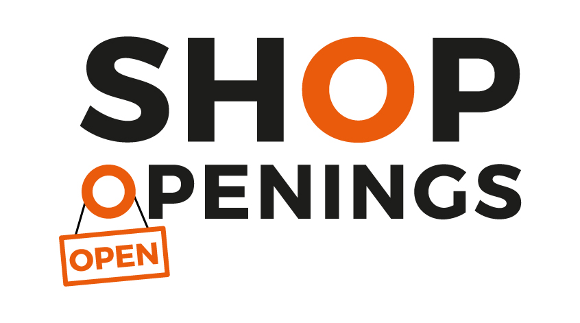 SHOPOPENINGS_logo_CMYK