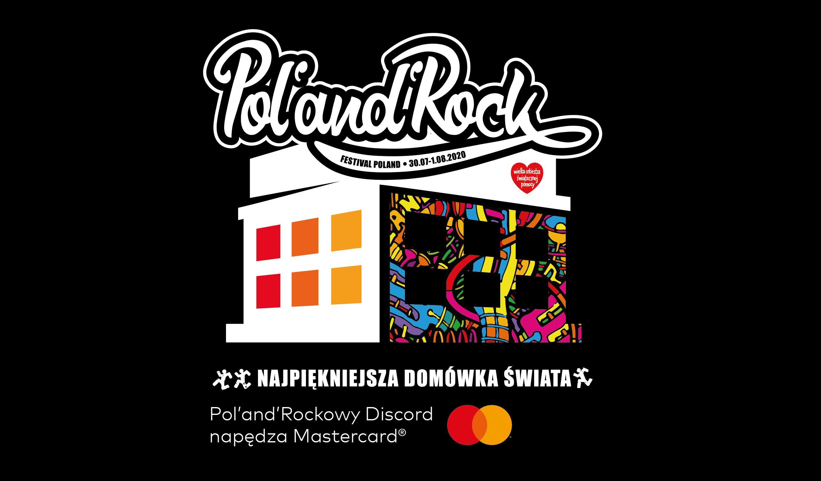 Mastercard_Pol'and'Rock2020