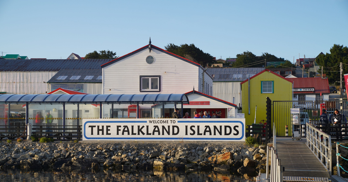 2a Falklands Facebook-1200X630
