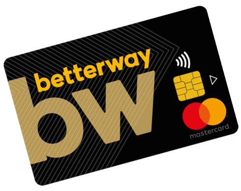 Carte-Betterway-PNG-Noir-Orange