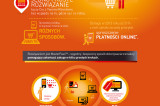 Flickr Photo: MasterPass Merchant Infografika