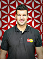 Flickr Photo: MasterCard/Ballack 2