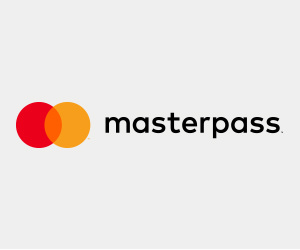 Mastercard Enables Android Pay Microsoft Wallet And