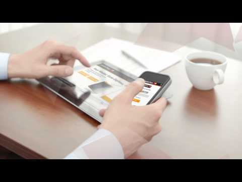YouTube Video: MasterPass - Making Digital Payments Safer and More Secure